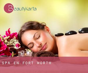Spa en Fort Worth